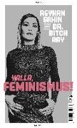 Yalla, Feminismus!