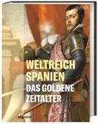Spanien im Goldenen Zeitalter