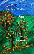 Salz im Espresso