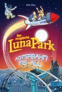 Der magische Lunapark