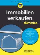 Immobilien verkaufen für Dummies