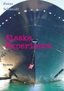 Alaska Experience