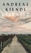 Leibnitz