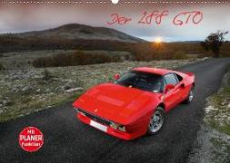 Ferrari 288 GTO (Wandkalender 2020 DIN A2 quer)