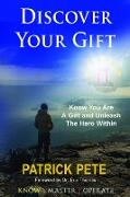 Discover Your Gift