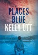 Places Blue