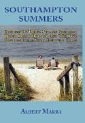 Southhampton Summers