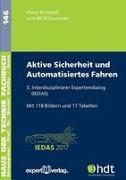 Aktive Sicherheit und Automatisiertes Fahren
