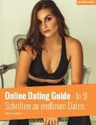 Online Dating Guide