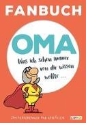 Fanbuch Oma