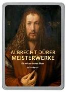 Albrecht Dürer Meisterwerke