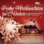 NDR 1 Niedersachsen - Frohe Weihnachten im Norden