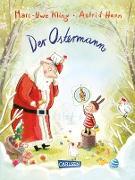 Der Ostermann (Mini)