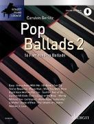 Pop Ballads 2