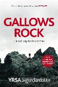 Gallows Rock