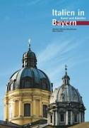 Italien in Bayern