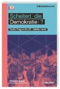 #dkkontrovers. Scheitert die Demokratie?