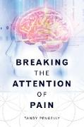 Breaking The Attention Of Pain