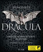 Dracula - Große kommentierte Ausgabe