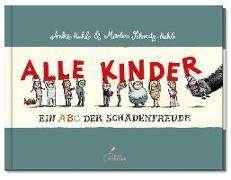 Alle Kinder Midi-Ausgabe