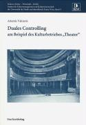 Duales Controlling