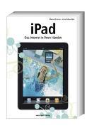 iPad - Das Internet in Ihren Händen