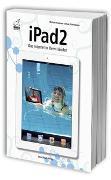 iPad 2 - Das Internet in Ihren Händen