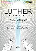 Luther (an Oratorio)