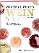 Weinseller 2020