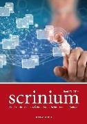 Scrinium Band 73 - 2019