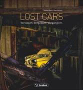 Lost Cars