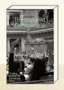 Brennpunkt Demokratie