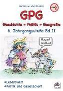 GPG 6. Jahrgangsstufe Bd.II