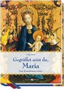 Gegrüßet seist du, Maria