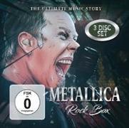 Rock Box/The Music Story