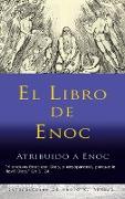 Libro de Enoc