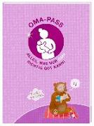 Oma-Pass
