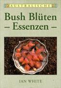 Australische Bush Blüten - Essenzen