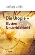 Die Utopie