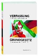 Verfassung für das Land Nordrhein-Westfalen und Grundgesetz für die Bundesrepublik Deutschland