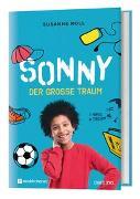 Sonny – der große Traum