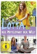 Lotta & der Mittelpunkt der Welt
