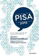 PISA 2015 Skalenhandbuch