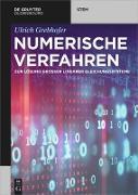 Numerische Verfahren