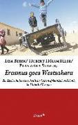 Erasmus goes Westsahara