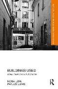 Buildings Used