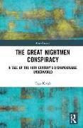 The Great Nightmen Conspiracy