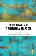 David Bowie and Transmedia Stardom