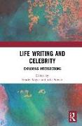 Life Writing and Celebrity