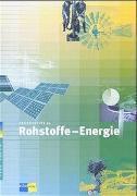 Perspektive 21: Rohstoffe - Energie